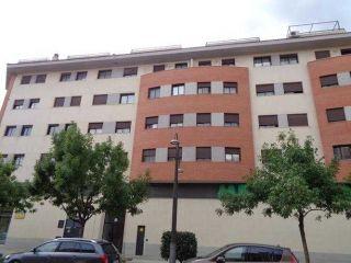 Piso en venta en Muro De Alcoy de 102.95  m²