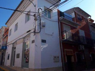 Local en venta en Abanilla de 80  m²