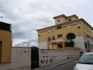 Vivienda en Alhama de Granada