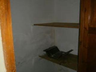 Piso en venta en La Font De La Figuera de 168,00  m²