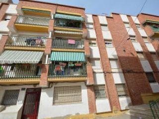 Piso en venta en Orihuela de 82,38  m²