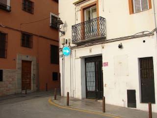 Local en Jaén