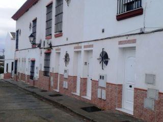 Vivienda en Villamanrique de la Condesa