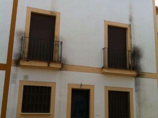 Vivienda en Campofrío