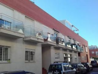 Local en venta en Alhaurín De La Torre de 42,20  m²