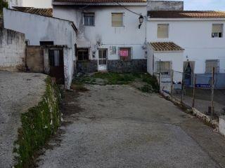Vivienda en Alcaudete