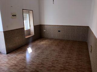 Unifamiliar en venta en Águilas de 61  m²