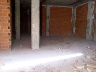 Local en Quintanar del Rey