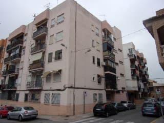 Piso en venta en Paterna de 96,31  m²