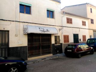 Vivienda en Vilafranca de Bonany