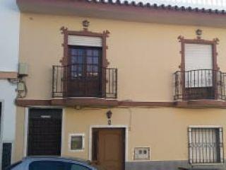 Piso en venta en Alhaurín El Grande de 121,00  m²