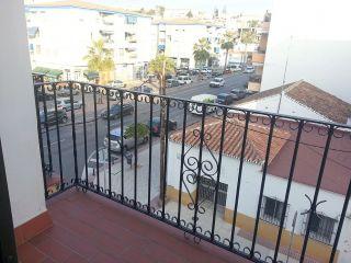 Piso en venta en Vélez-málaga de 91,00  m²