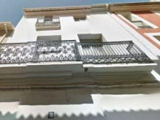 Piso en venta en Catadau de 171,50  m²