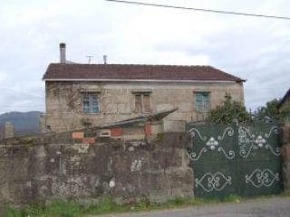 Vivienda en Ponteareas
