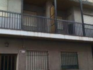 Piso en venta en Alcúdia (l') de 117,52  m²