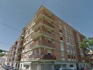Piso en venta en Oliva de 96,99  m²
