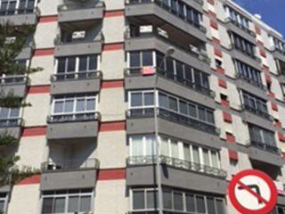 Piso en venta en Vélez-málaga de 130,37  m²
