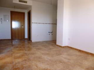 Piso en venta en Comares de 53,87  m²