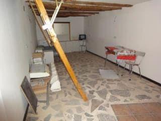 Vivienda en Villarroya de la Sierra
