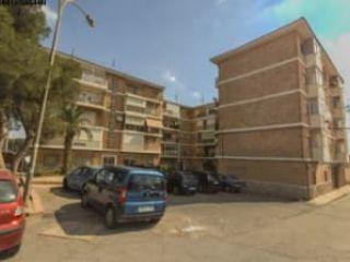 Piso en venta en Cartagena de 74,20  m²