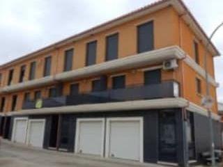 Vivienda en Alcalá del Obispo