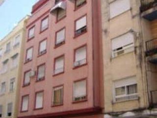 Piso en venta en Gandia de 86,73  m²