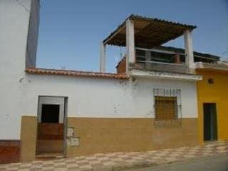 Piso en venta en Fuente De Piedra de 103,00  m²