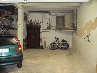Local en Ciutadella de Menorca