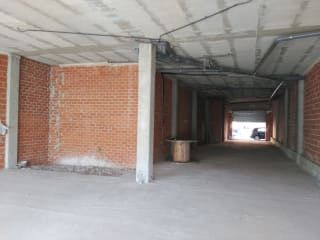 Local en venta en Benitachell de 169,50  m²