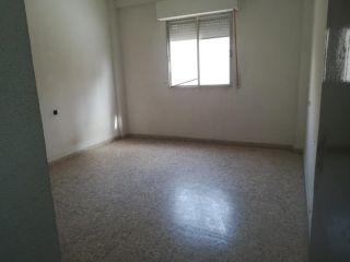 Unifamiliar en venta en Alguazas de 116.84  m²