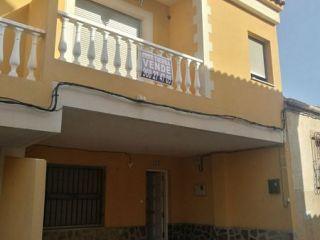 Unifamiliar en venta en Mazarrón de 130.53  m²