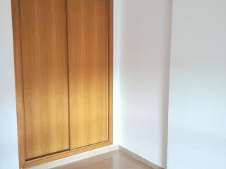 Piso en venta en Finestrat de 71.35  m²