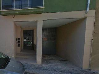 Garaje en Muro De Alcoy (Alicante)
