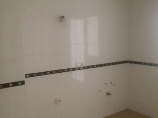 Piso en venta en Calasparra de 114,90  m²