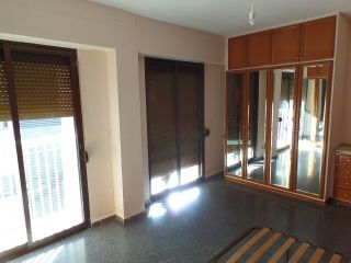 Piso en venta en Yecla de 117,60  m²