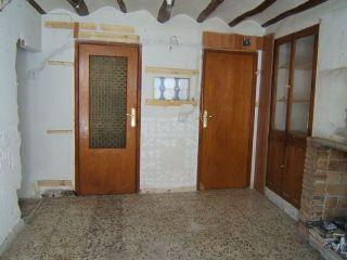 Piso en venta en Caravaca De La Cruz de 67,00  m²