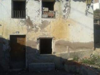 Piso en venta en Caravaca De La Cruz de 172,00  m²
