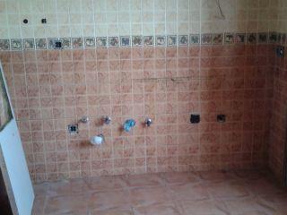Piso en venta en Cehegín de 118,63  m²