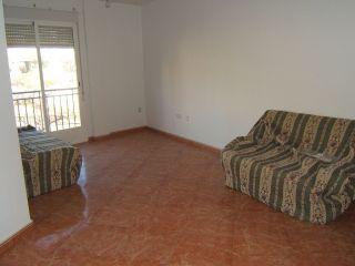 Piso en venta en Caravaca De La Cruz de 51,95  m²