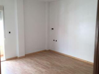 Piso en venta en Ceutí de 108,45  m²
