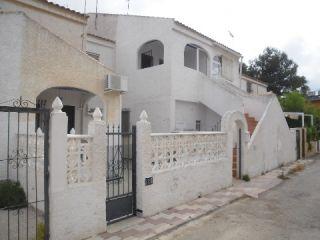 Piso en venta en Los Alcázares de 48,63  m²