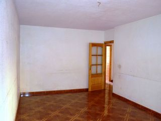Piso en venta en San Javier de 107,57  m²