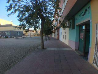 Local en venta en Totana de 48,80  m²