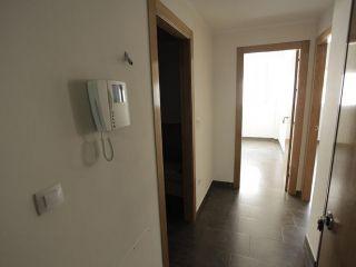 Piso en venta en Alhama De Murcia de 51,39  m²