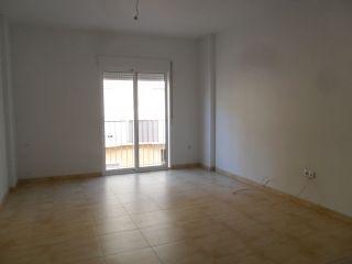 Piso en venta en Alhama De Murcia de 106,40  m²