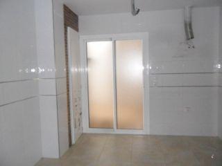 Piso en venta en Alhama De Murcia de 133,10  m²