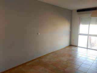 Piso en venta en Totana de 91,55  m²