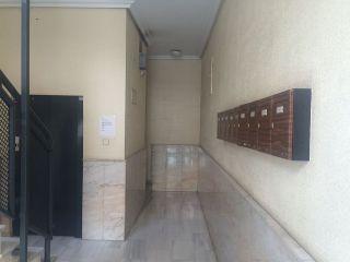Piso en venta en Beniel de 73,67  m²