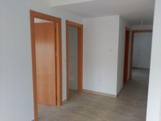 Piso en venta en Puerto Lumbreras de 57,37  m²