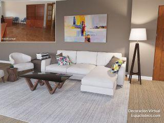 Piso en venta en Pliego de 131,49  m²